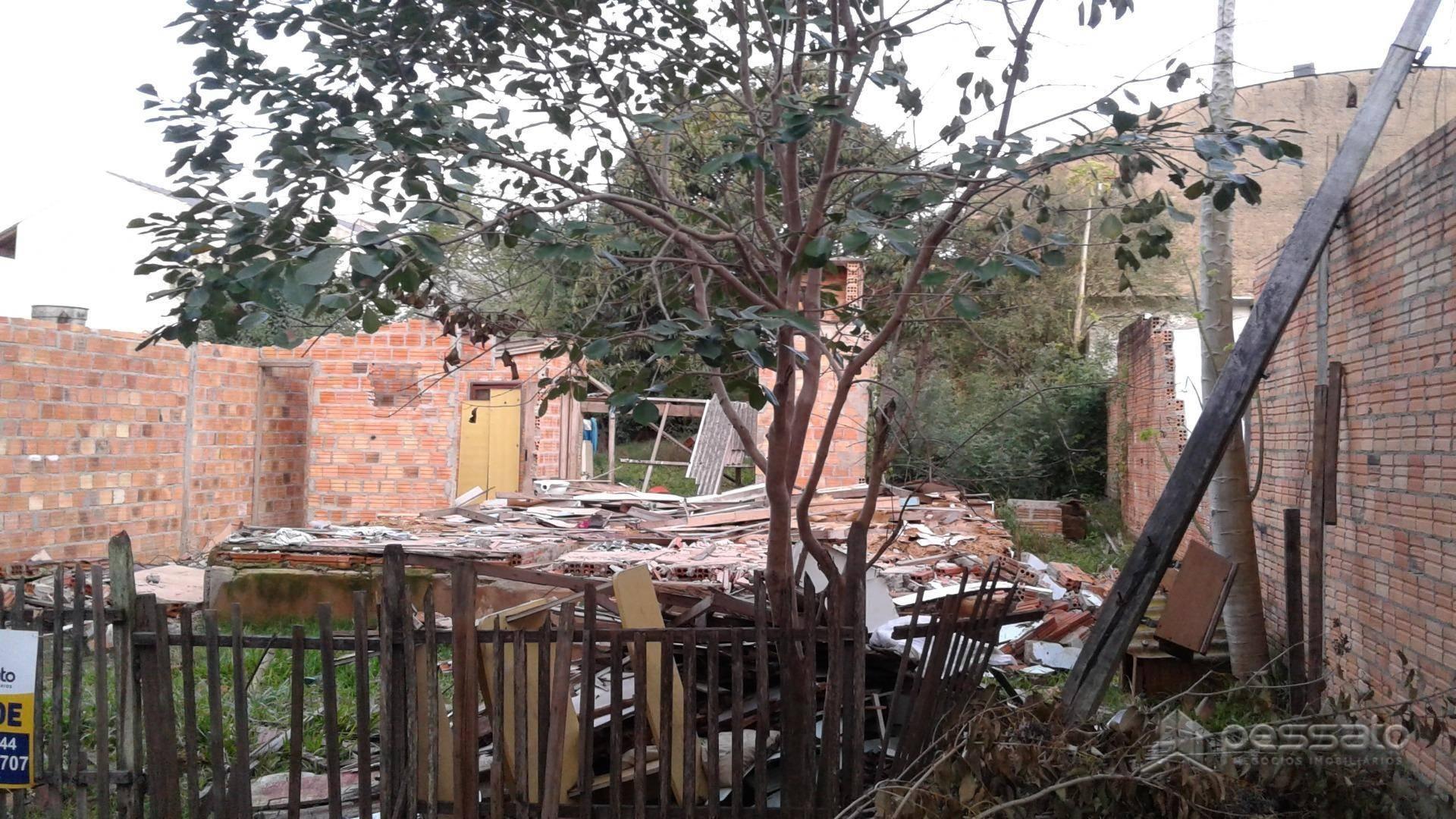 terreno 0 dormitórios em Cachoeirinha, no bairro Parque Espírito Santo