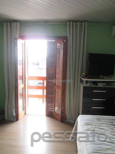 casa 3 dormitórios em Gravataí, no bairro Morada Do Vale Ii