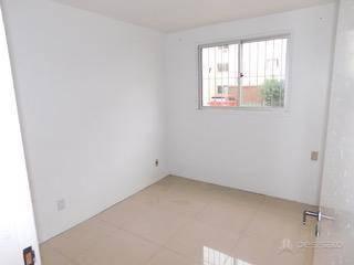 apartamento 2 dormitórios em Cachoeirinha, no bairro Parque Marechal Rondon