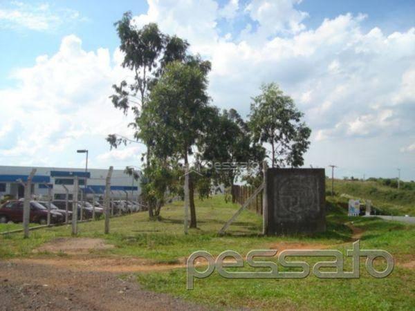terreno 0 dormitórios em Gravataí, no bairro Distrito Industrial