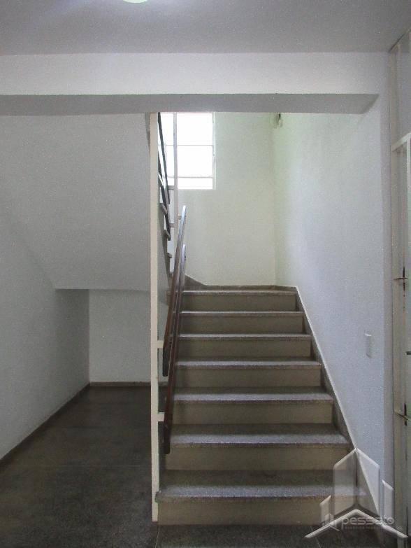 apartamento 2 dormitórios em Gravataí, no bairro Salgado Filho