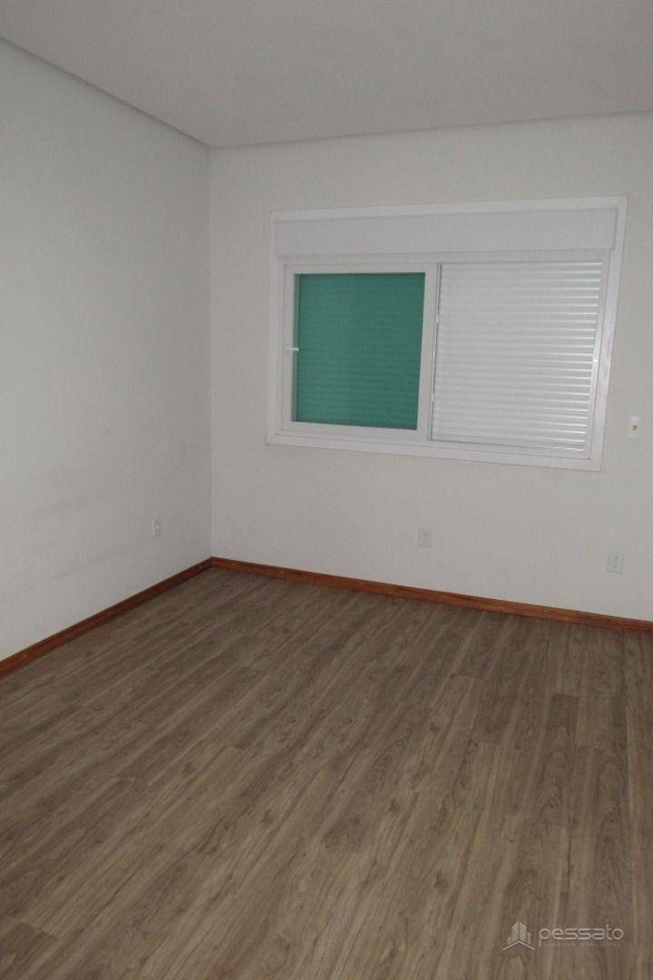 casa 3 dormitórios em Gravataí, no bairro Diva Lessa De Jesus