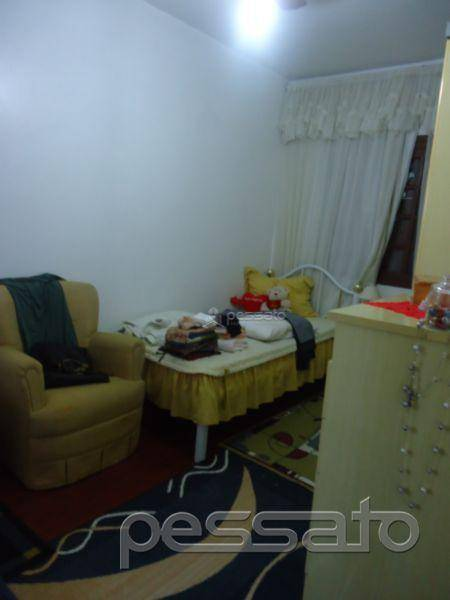 casa 4 dormitórios em Gravataí, no bairro Parque Dos Anjos