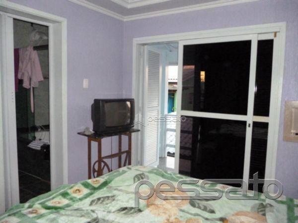 casa 3 dormitórios em Gravataí, no bairro Caça E Pesca