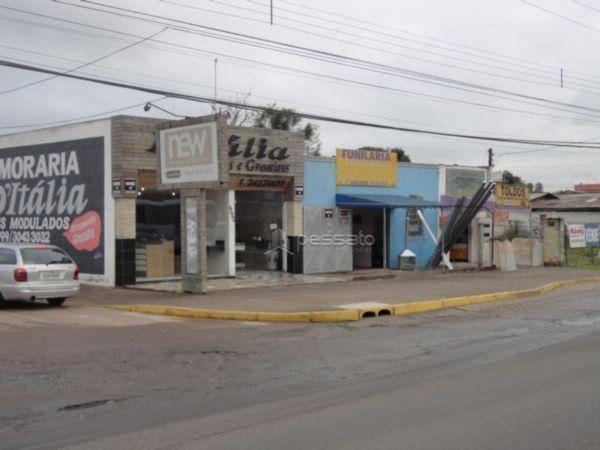 terreno 0 dormitórios em Gravataí, no bairro Bom Princípio