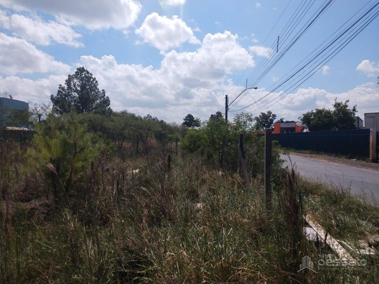 terreno 0 dormitórios em Gravataí, no bairro Moradas Do Sobrado