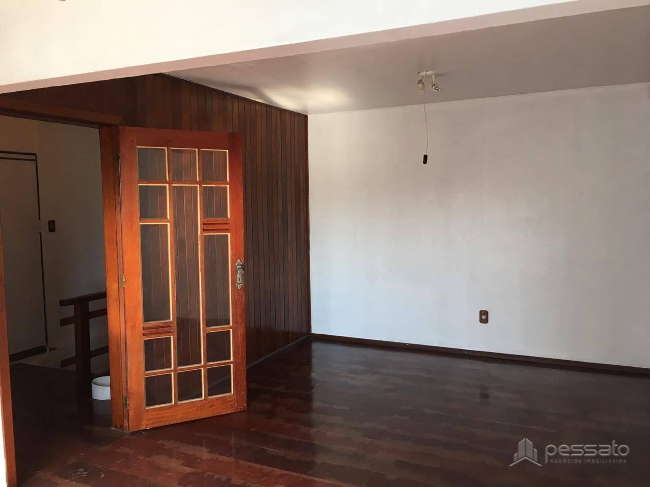 loja 0 dormitórios em Gravataí, no bairro Parque Dos Anjos