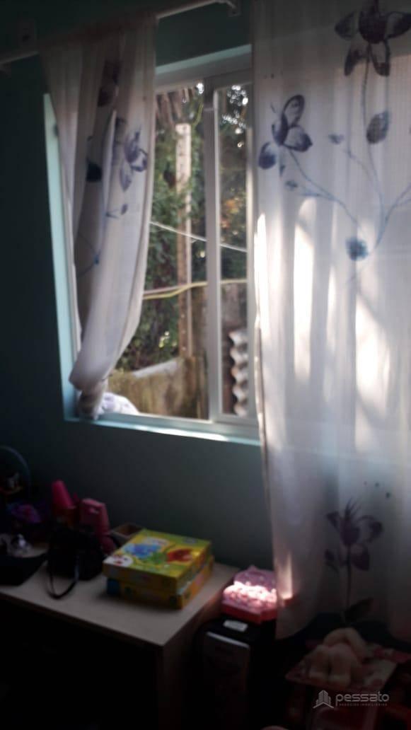 casa 2 dormitórios em Gravataí, no bairro Bom Princípio