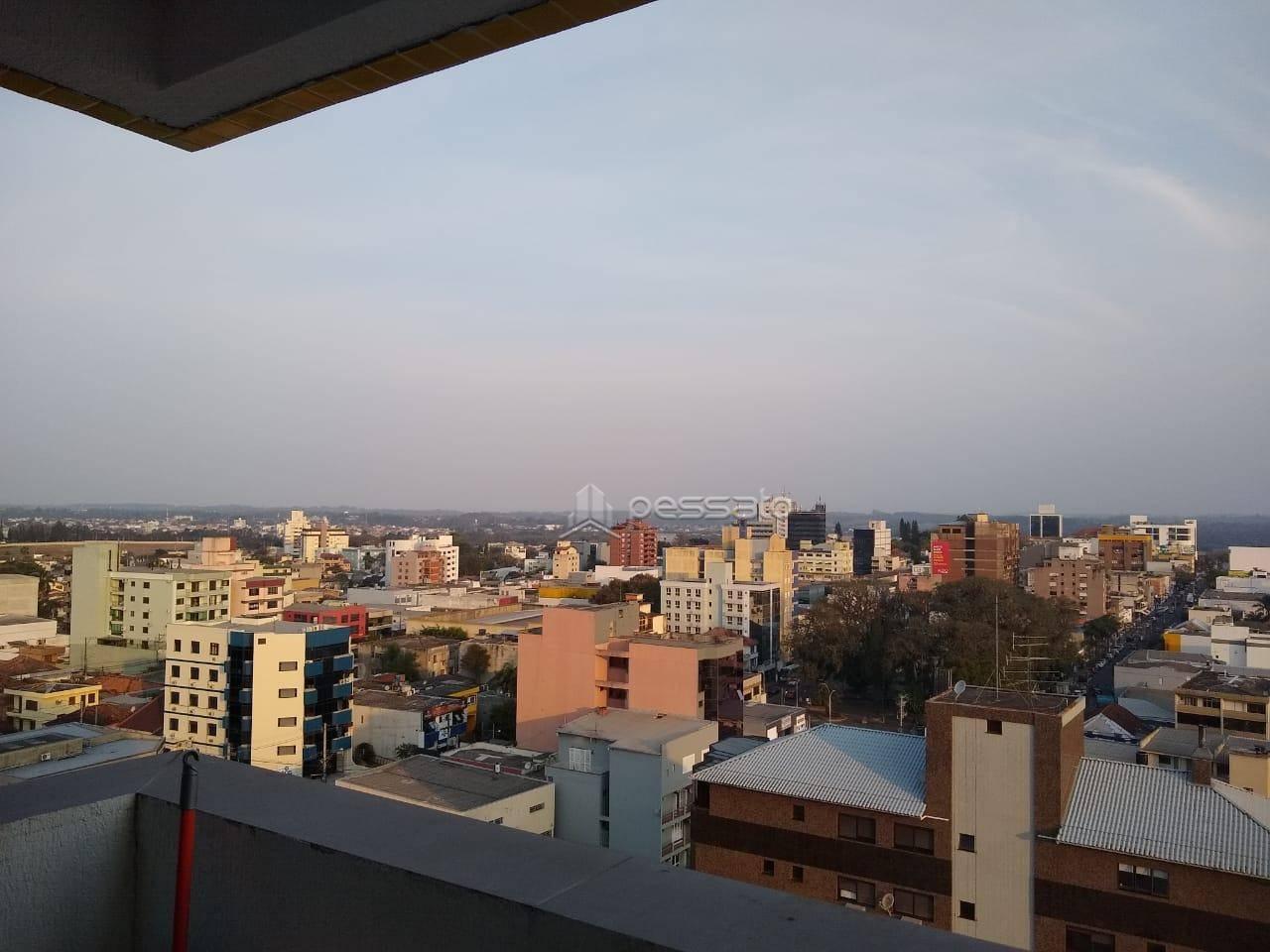 apartamento 1 dormitórios em Gravataí, no bairro Centro