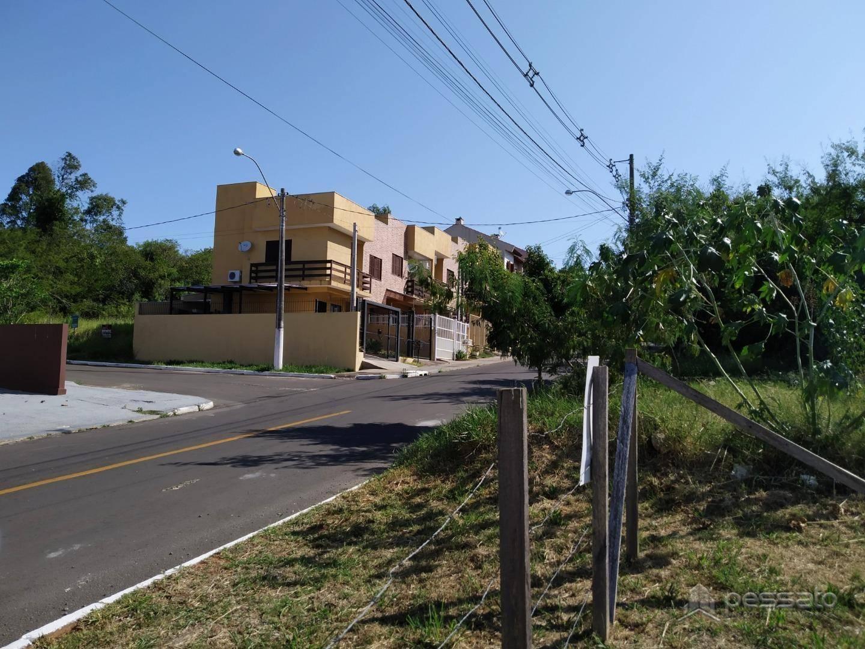terreno 0 dormitórios em Gravataí, no bairro Renascença