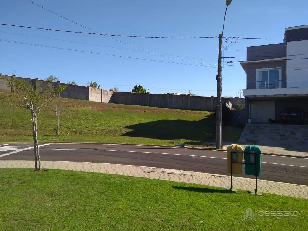 terreno 0 dormitórios em Gravataí, no bairro Alphaville