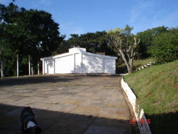 Área 0 dormitórios em Gravataí, no bairro Vila Morada Gaúcha