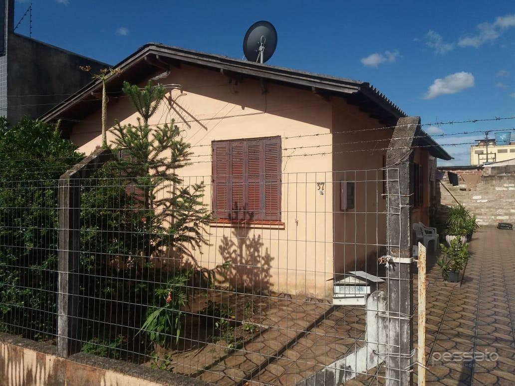 terreno 0 dormitórios em Gravataí, no bairro Passos Dos Ferreiros