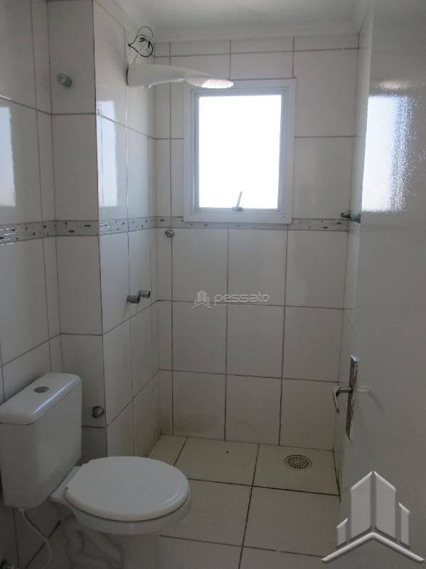 apartamento 2 dormitórios em Gravataí, no bairro Bom Princípio