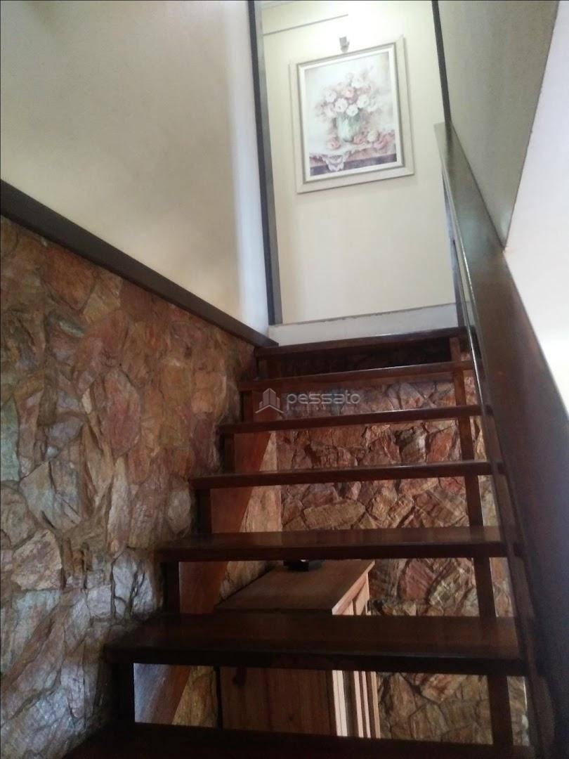 casa 3 dormitórios em Gravataí, no bairro Paradiso