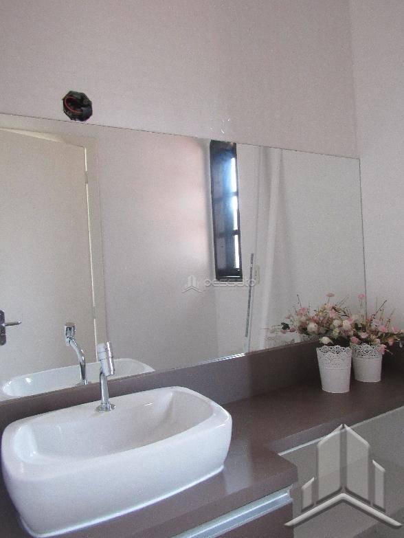 casa 3 dormitórios em Gravataí, no bairro Dom Feliciano